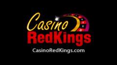 10 Euro befizetés nélküli bónusz  a Red Kings Kaszinóban