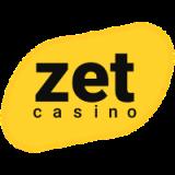 Zet kaszinó ismertető és bónuszai