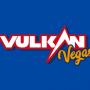 Vulkan Vegas kaszinó
