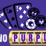purple casino
