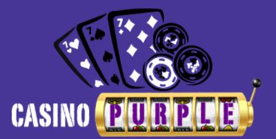 Casino Purple ingyen bónusz